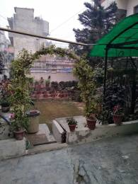 5382 sqft, 4 bhk Villa in Builder b kumar and brothers Greater Kailash II, Delhi at Rs. 5.0000 Lacs
