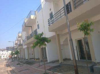 1507 sqft, 2 bhk Villa in Paramount Golfforeste Zeta 1, Greater Noida at Rs. 10000