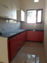 900 sqft, 3 bhk IndependentHouse in Builder Green VAlley Sector 126 Mohali, Mohali at Rs. 35.0000 Lacs