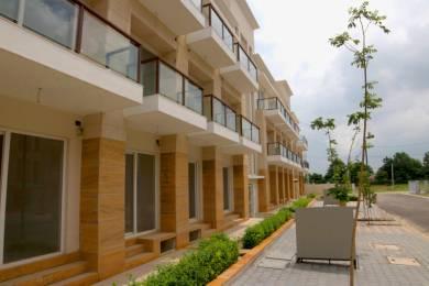 2250 sqft, 3 bhk BuilderFloor in BPTP Astaire Garden Plots Sector 70A, Gurgaon at Rs. 1.2500 Cr
