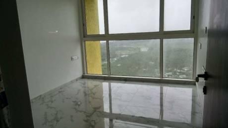 1343 sqft, 2 bhk Apartment in Raheja Exotica Sorento Malad West, Mumbai at Rs. 1.7500 Cr