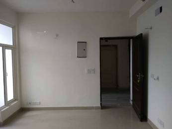 1350 sqft, 3 bhk Apartment in Gardenia Glory Sector 46, Noida at Rs. 14000
