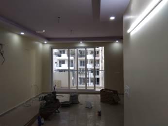 2190 sqft, 4 bhk Apartment in Aditya Urban Casa Sector 78, Noida at Rs. 25000