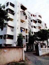 1100 sqft, 2 bhk Apartment in Builder Anusuya complex Chatrapati Nagar, Nagpur at Rs. 16990