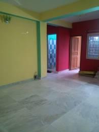 900 sqft, 2 bhk Apartment in Builder swarnavalley Behala Chowrasta, Kolkata at Rs. 10000