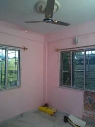 920 sqft, 2 bhk Apartment in Builder swarnavalley apartemtn Silpara, Kolkata at Rs. 28.0000 Lacs