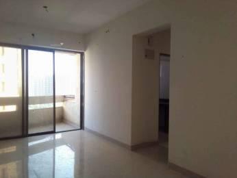 925 sqft, 2 bhk Apartment in Ajmera Yogi Dham Kalyan West, Mumbai at Rs. 15500