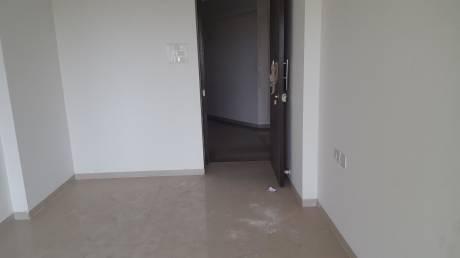 695 sqft, 1 bhk Apartment in Gurukrupa Guru Atman Kalyan West, Mumbai at Rs. 45.0000 Lacs