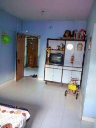 684 sqft, 1 bhk Apartment in Ajmera Yogi Dham Kalyan West, Mumbai at Rs. 35.0000 Lacs