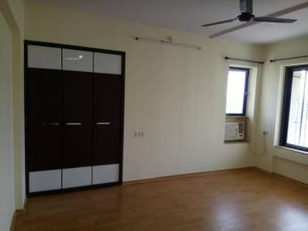 1550 sqft, 3 bhk Apartment in Madhav Sankalp Kalyan West, Mumbai at Rs. 25000