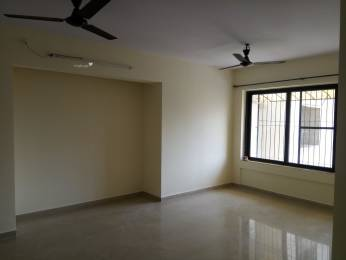 999 sqft, 2 bhk Apartment in Ajmera Yogi Dham Kalyan West, Mumbai at Rs. 11000