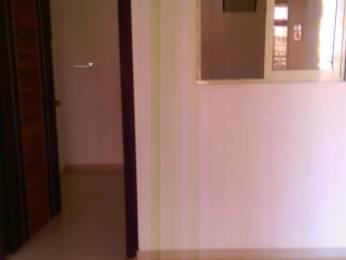 650 sqft, 1 bhk Apartment in Builder saivilla gauripada Kalyan West, Mumbai at Rs. 9500