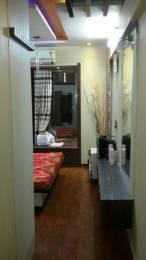 1150 sqft, 2 bhk Apartment in Builder yogidhamgouripada Kalyan West, Mumbai at Rs. 70.0000 Lacs