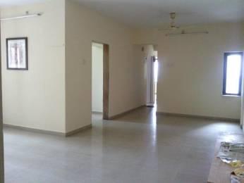 900 sqft, 2 bhk Apartment in Builder Yogidham Gauripada Kalyan West, Mumbai at Rs. 65.0000 Lacs