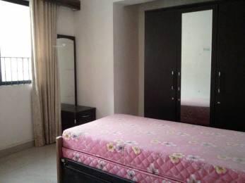 875 sqft, 2 bhk Apartment in Wadhwa Shiv Valley Kalyan West, Mumbai at Rs. 53.0000 Lacs