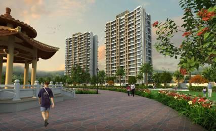 890 sqft, 2 bhk Apartment in Gurukrupa Guru Atman Kalyan West, Mumbai at Rs. 56.0000 Lacs