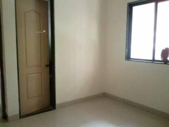 864 sqft, 2 bhk Apartment in Madhav Shristi Kalyan West, Mumbai at Rs. 58.0000 Lacs