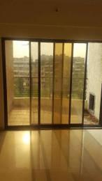 925 sqft, 2 bhk Apartment in Bajaj Prakruti Aangan Kalyan West, Mumbai at Rs. 50.0000 Lacs