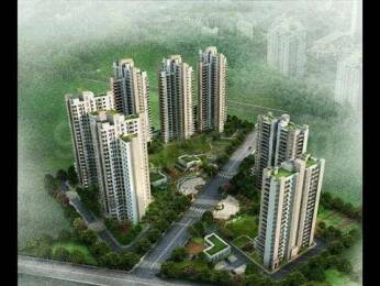 2087 sqft, 3 bhk Apartment in Alpha Gurgaon One 84 Sector 84, Gurgaon at Rs. 1.0300 Cr