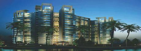 2070 sqft, 3 bhk Apartment in Spaze Privy AT4 Sector 84, Gurgaon at Rs. 84.0000 Lacs