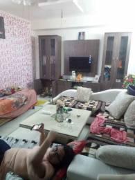990 sqft, 2 bhk Apartment in Builder Bharat city Delhi Gurgaon Road, Gurgaon at Rs. 8000