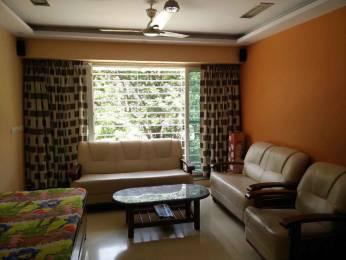 1175 sqft, 2 bhk Apartment in Runwal The Orchard Residency Ghatkopar West, Mumbai at Rs. 2.3500 Cr