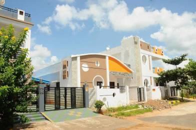 1350 sqft, 2 bhk BuilderFloor in Builder hcpl dreamhomes Gannavaram, Vijayawada at Rs. 55.0000 Lacs