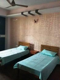 1592 sqft, 3 bhk Apartment in Saya Desire Residency Ahinsa Khand 2, Ghaziabad at Rs. 17000
