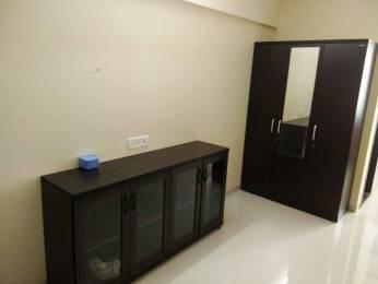 371 sqft, 1 bhk Apartment in Gabadia Gabadia Heights Kandivali West, Mumbai at Rs. 50.0000 Lacs
