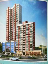 405 sqft, 1 bhk Apartment in Shree Sai Marble Heights Dahisar, Mumbai at Rs. 39.0000 Lacs