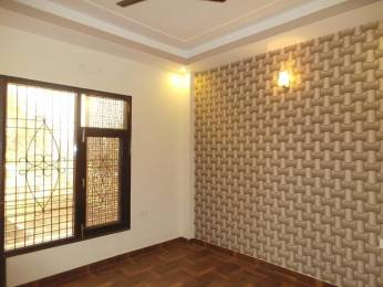 1245 sqft, 3 bhk Apartment in Builder Project Niti Khand 1, Ghaziabad at Rs. 47.5000 Lacs