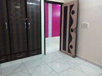 1216 sqft, 3 bhk Apartment in Builder Project Niti Khand, Ghaziabad at Rs. 48.2500 Lacs