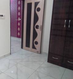 1256 sqft, 3 bhk Apartment in Builder Project Gyan Khand, Ghaziabad at Rs. 48.5600 Lacs
