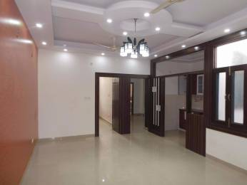 1000 sqft, 3 bhk Apartment in Builder Project Vasundhara, Ghaziabad at Rs. 39.4500 Lacs