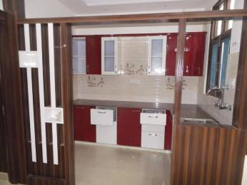 560 sqft, 1 bhk Apartment in Builder Project Shakti Khand, Ghaziabad at Rs. 18.6500 Lacs