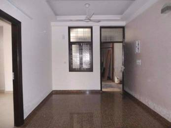595 sqft, 1 bhk Apartment in Builder Project Shakti Khand, Ghaziabad at Rs. 18.6500 Lacs