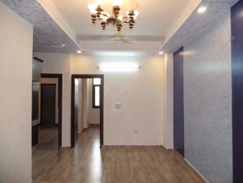 1226 sqft, 3 bhk Apartment in Builder Project Niti Khand 1, Ghaziabad at Rs. 46.5500 Lacs