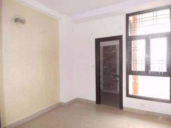 863 sqft, 2 bhk Apartment in Builder Project Vasundhara, Ghaziabad at Rs. 27.9500 Lacs