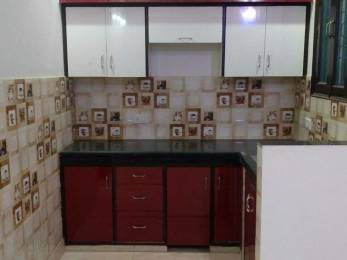 560 sqft, 1 bhk Apartment in Builder Project Shakti Khand 3, Ghaziabad at Rs. 18.9500 Lacs