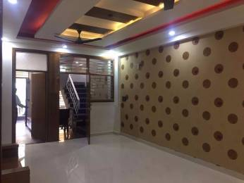 1250 sqft, 3 bhk Apartment in Builder Project Gyan Khand, Ghaziabad at Rs. 48.9500 Lacs