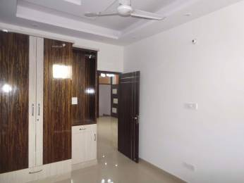 565 sqft, 1 bhk Apartment in Builder Project Vasundhara, Ghaziabad at Rs. 16.5200 Lacs