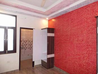 570 sqft, 1 bhk Apartment in Builder Project Vasundhara, Ghaziabad at Rs. 16.5500 Lacs