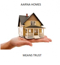 aarna homes