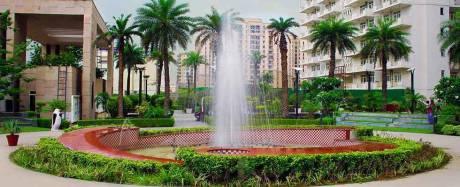 1495 sqft, 3 bhk Apartment in K World Estates Builders KW Srishti Raj Nagar Extension, Ghaziabad at Rs. 50.0000 Lacs