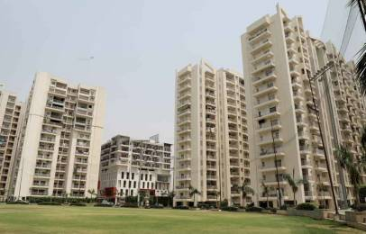 985 sqft, 2 bhk Apartment in K World Estates Builders KW Srishti Raj Nagar Extension, Ghaziabad at Rs. 32.5000 Lacs