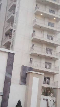 1400 sqft, 3 bhk Apartment in VVIP Nest Raj Nagar Extension, Ghaziabad at Rs. 43.0000 Lacs