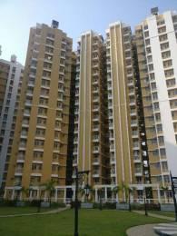 1376 sqft, 3 bhk Apartment in Desai DD Diamond Valley Kakkanad, Kochi at Rs. 20000