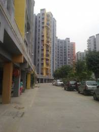 940 sqft, 2 bhk Apartment in BCC Bharat City Indraprastha Yojna, Ghaziabad at Rs. 28.0000 Lacs