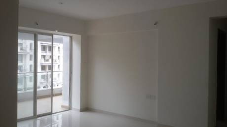 1843 sqft, 3 bhk Apartment in Balaji Metro Jazz Mahalunge, Pune at Rs. 30000