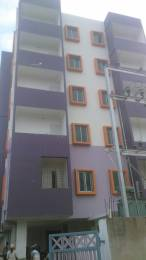 1152 sqft, 2 bhk Apartment in Builder Subhalaxmi residency Gothapatna, Bhubaneswar at Rs. 35.0000 Lacs